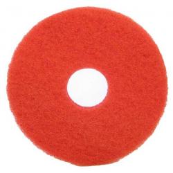 Rondel grøn 8'' 200x25 mm