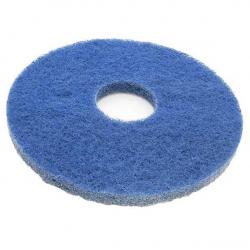 "Rondel rød 21"" 500x25 mm"