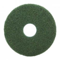 """Rondel sort 10"""" 250x25 mm"""