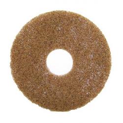 """Rondel sort 14"""" 350x25 mm"""