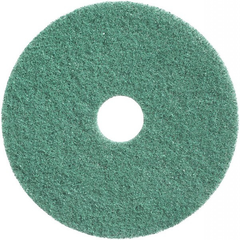"""Rondel sort 17"""" 425x25 mm"""