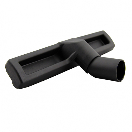 """Twister Blue Retail 14"""" 350x25 mm"""