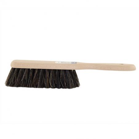 """Twister Blue Retail 15"""" 375x25 mm"""
