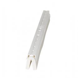 Plastposer LD 37x50 - 15 ltr