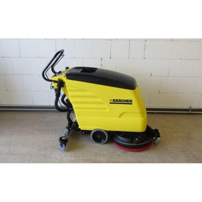 Broxo Blok Salt 91x4x2,5 kg