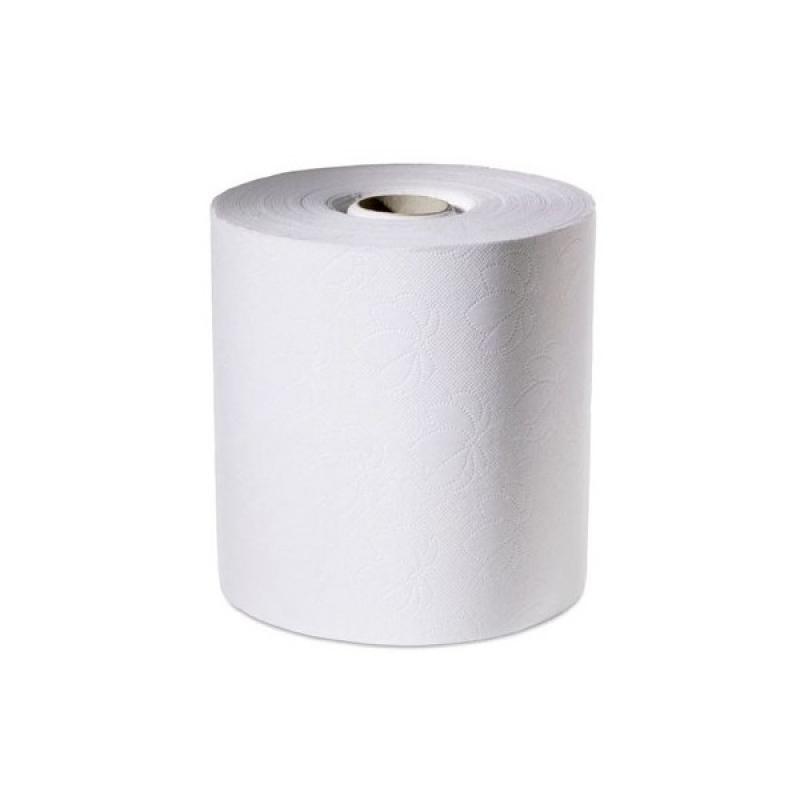 NOMAD AQUA 65 (130 x 200 cm)