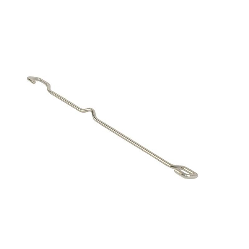 Affaldsspand Catering / Restaurant