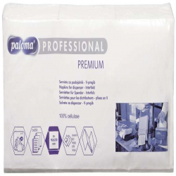 Sugemotor GD 930S