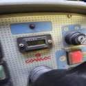 Lysstofrør 18W F84 T8
