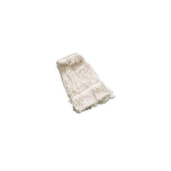 Tork Advanced Toiletpapir T2 Jumbo Mini