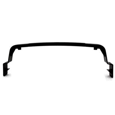 Swep Grå Classic MicroTech mop 75 cm