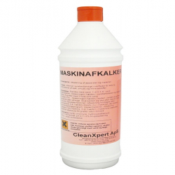 Universal Special Classic 5 ltr