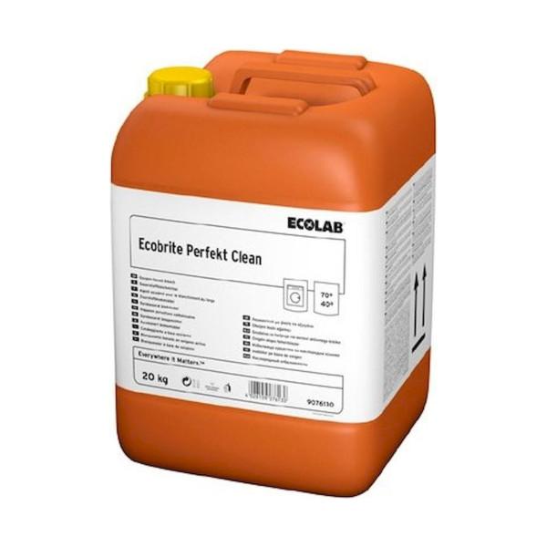 Plastposer LD 130/60x32mm Inderspandpose