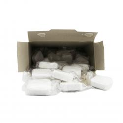 Jontec LinoSafe 5 ltr